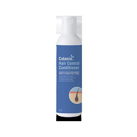 Cutania Hair Control acondicionador