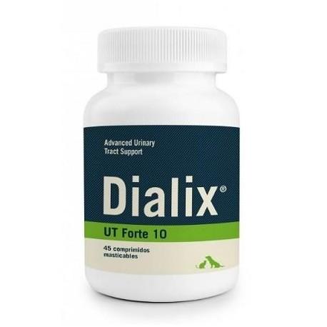 Dialix UT Forte