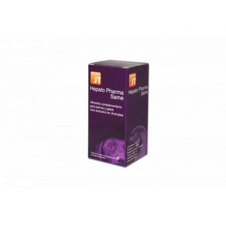 JT Hepato Pharma Same 55 ml.