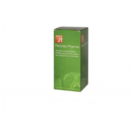 JT Pancrea Pharma 50 gr.