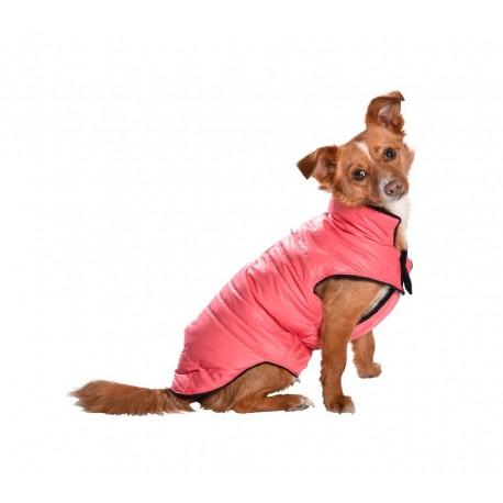 Abrigo Zadig para perros