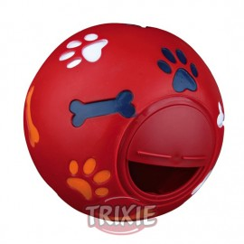 Dog Activity Snacky pelota de snacks