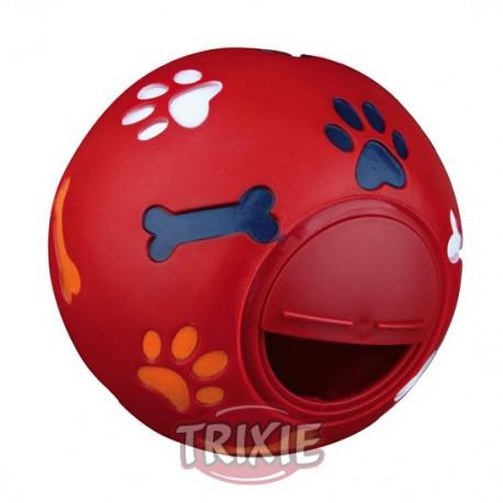 Dog Activity pelota de snacks para perros