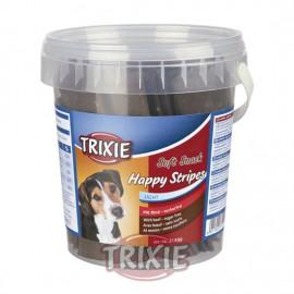 Soft Snack Happy Stripes de ternera