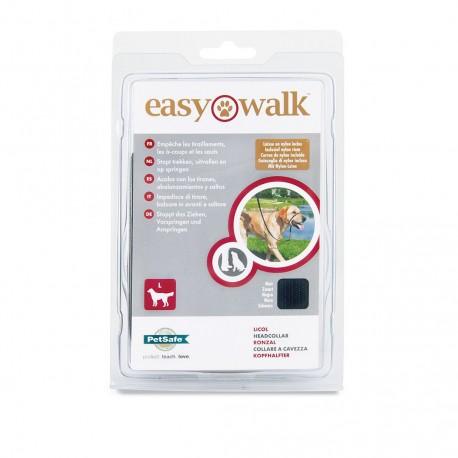 Arnés Easy Walk