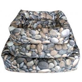 Cuna Basic Piedras