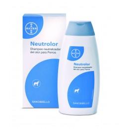 Champú Neutrolor