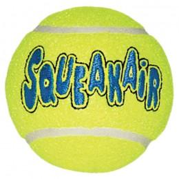 Air Kong Squeaker Pelota de Tenis