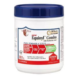 Equinyl Combo con Ácido Hialurónico