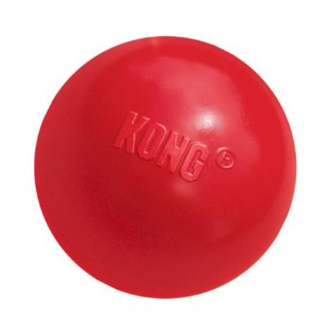 Pelota Kong Ball