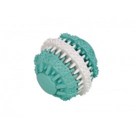Dental Fun Pelota Menta 6 cm.
