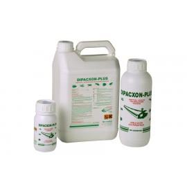 Dipacxon Plus Insecticida de uso ganadero