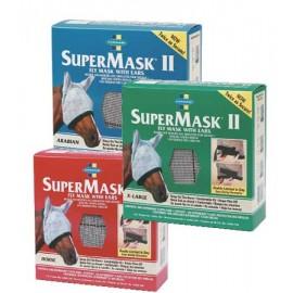 SuperMask II con orejeras