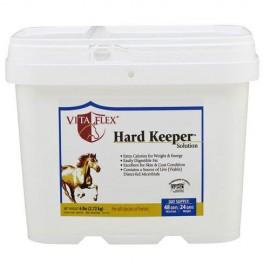 Hard Keeper 2,7 kg.