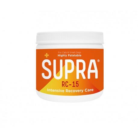 Supra RC Suplemento vitamínico para mascotas