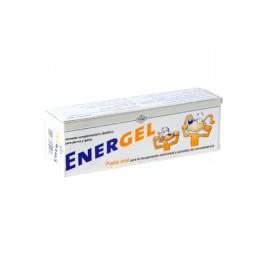 Energel Pasta Oral para Recuperación de perros y gatos 100 gr