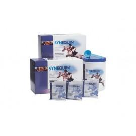 Synequin Condroprotector para Caballos