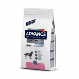Advance Atopic Mini