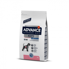 Advance Atopic Trucha 12 kg.