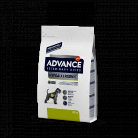 Advance Hypoallergenic 2,5 kg.