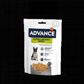 Advance Hypoallergenic Snack 150 gr.