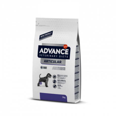 Advance Articular Care Dog 12 kg.