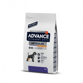 Advance Articular Reduced Calorie 12 kg.
