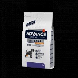 Advance Articular Reduced Calorie 12 kg.