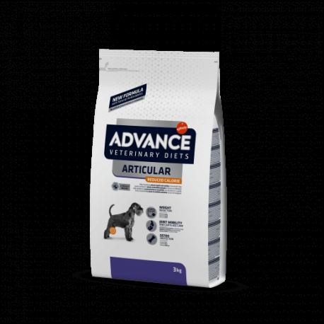 Advance Articular Reduced Calorie 12 kg. OFERTA