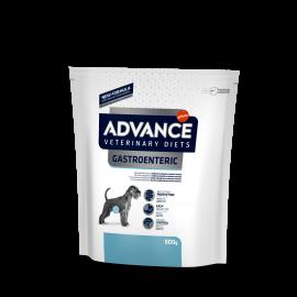 Advance Gastroenteric 800 gr.