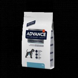 Advance Gastroenteric 3 kg.