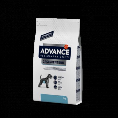 Advance Gastroenteric Low Fat