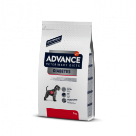 Advance Diabetes Colitis 12 kg.