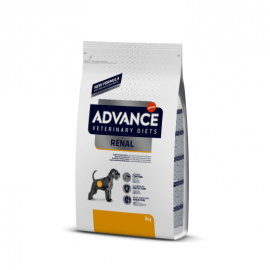 Advance Dog Renal 12 kg.