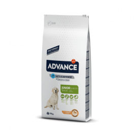 Advance Maxi Junior 14 kg.