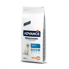 Advance Maxi Adult 14 kg.