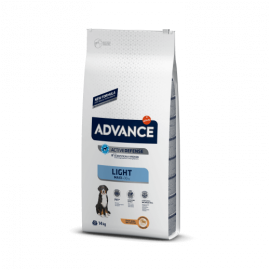 Advance Maxi Light 14 kg.