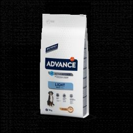 Advance Maxi Light 14 kg.