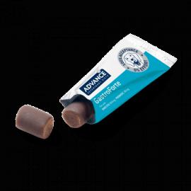 Advance Gastro Forte suplemento gastrointestinal para perros 1/10/50 ud.
