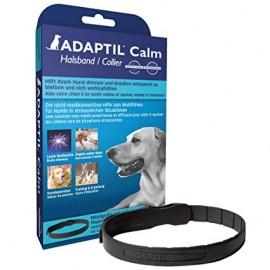 Adaptil Calm collar tranquilizante para perros grandes