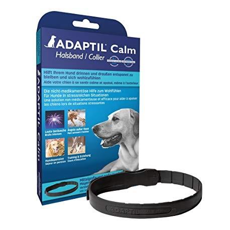 Adaptil collar 70 cm.