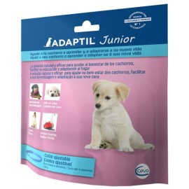 Adaptil collar Junior collar tranquilizante para cachorros