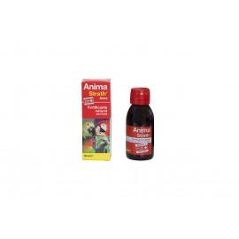 Anima Strath vitaminas para aves 100 ml.