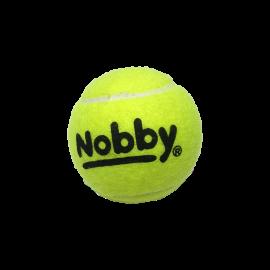 Pelota de tenis para perros Nobby