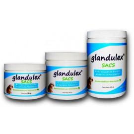 Glandulex croquetas blandas prevención de problemas en glándulas anales para perros 30/60/120 ud.