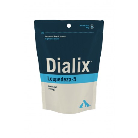 Dialix Lespedeza-5