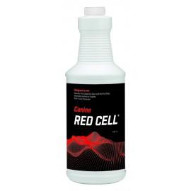 red cell canine suplemento de alto rendimiento