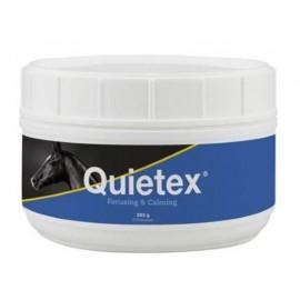 Quietex Tranquilizante para caballos (12 ml./283 gr./ 850 gr.)