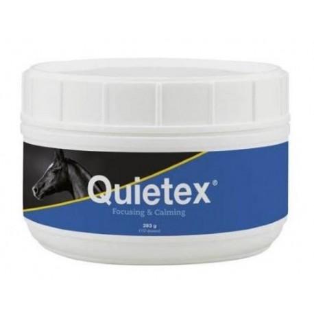 Tranquilizante para caballos QUIETEX