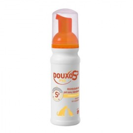 Douxo Pyo Mousse 150 ml.